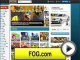 FREE Online Games For Girls and Boys …