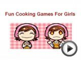 fun-cooking-games-for-girls.mpg