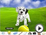 Fun, free virtual pet game