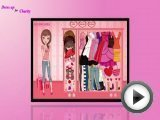 games for girls - play dress up games
