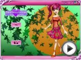 games for girls fashion