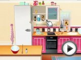 Girls go Games - Sara s Cooking …