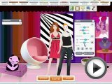 GirlSense Games for Girls - E-boutique …