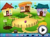 Horsey Farm: Horse game for little kids - …