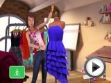 Imagine -- Fashion World 3D Official …