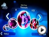 just Dance 2 - Barbie Girl - wii
