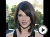 Latest Hair Styles For Girls 2012 - Images …