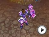 League of Legends Songs 2 I m Barbie girl