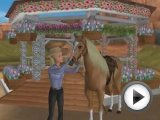 Let s Co-op Barbie s Horse Adventure …