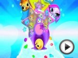 Littlest Pet Shop game - Official launch trailer …