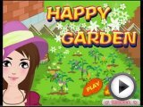 Lovely Flowers - Games for Girls - …