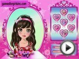 makeover games for girls