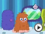 Moshi Monsters Free Online Virtual Pet - …