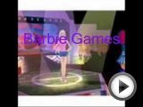 Online Barbie Games Fashion