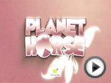 Planet Horse Free video game to download …