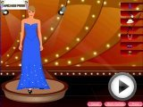 play dress up games for girls