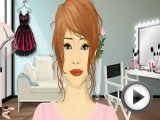 Play Dress Up Games for Girls Online - …