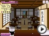 Play Restaurant Games - Cooking Games …