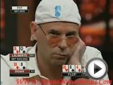 Poker after Dark Season 4 Episode 2 …