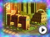s4s3-winx club GamesForGirl.ru