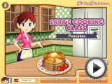 Sara s Cooking Class - Cooking Banana …