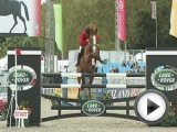Show Jumping - Royal Windsor Horse …