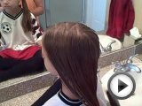 Soccer French Braids | Cute Girls Hairstyles
