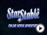 Star Stable Online Horse Adventures …