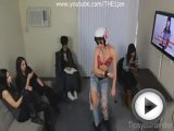 The Harlem Shake - Sexy Girls Only …