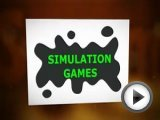 Top Free Online Simulation Games at f…