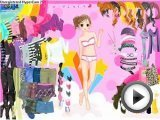 Y8-Games.info Dressup Games 2